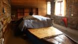 山东长岛:打造特色民宿 助力海岛旅游