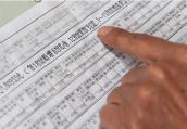 明年起,工资条内容必须有这几项,否则违法!
