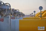 廊坊城区天然气到户 价格上调0.23元/立方米