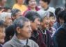 今起满55岁可购京津冀旅游年卡 享6折优惠