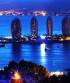 海南自贸区正式确立