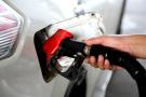 92号汽油每升涨0.14元 加满一箱油将多花7元左右