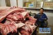 河南获嘉县非洲猪瘟疫区解除封锁 成非洲猪瘟无疫省份