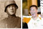 """中国记者""""第一人"""""""