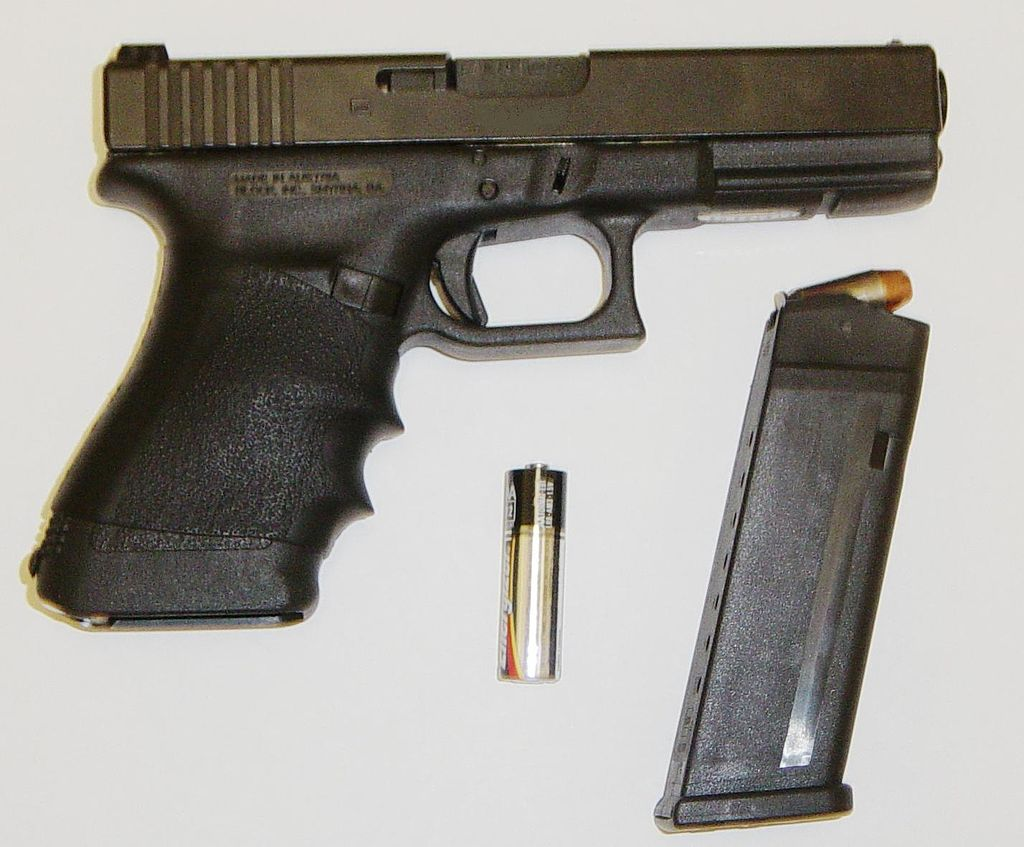 1024px-Glock_21_Avriette.jpg