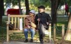全国养老金调整基本到位 定额调整使调整标准基本一致