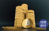 巨人网络资产重组再闯关 对赌净利润最高4年103亿元