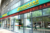 邮储银行无锡市分行:10年金融创新助力乡村振兴