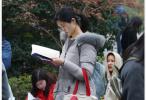 """最难""""国考""""江苏6万多人赶考 但岗位竞争比创新高"""