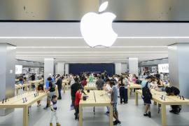 专利战未了 苹果高通谁才是最后赢家?