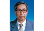 中科院院士著名物理化学家梁敬魁逝世 享年87岁