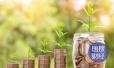 四部门明确罕见病药品减税政策 有何重大意义?