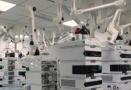 浙江出台科技发展专项资金新政 部分项目资助超2000万元