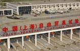 2019年,中国要推进这70个工程项目
