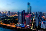 中国民生银行无锡分行坚定改革转型服务区域大零售市场