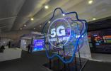 """5G进入""""冲刺""""阶段 垂直行业迎来新机遇?"""