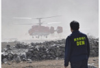凉山火灾牺牲英雄名录!年龄最小的仅18岁
