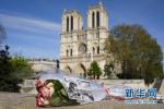 三问巴黎圣母院重建:中国会参与吗?