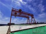 今年河南4条高速和2座黄河大桥将建成通车