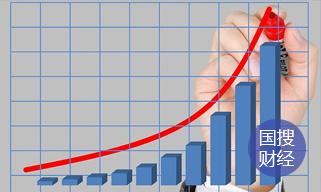 新发地水果价格比去年同期涨78% 业内:短期现象