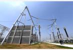 国家发改委:陆上、海上风电标杆上网电价均改为指导价