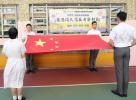 """特稿:""""不要搞乱香港,尽快恢复秩序!""""——香港普通市民心声实录"""