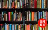 石家庄7所市管民办高中年检不合格被限期整改
