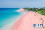 台风预警解除 秦皇岛临海景区全部恢复对外开放