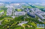 石家庄今年将新建3家省级产业技术研究院