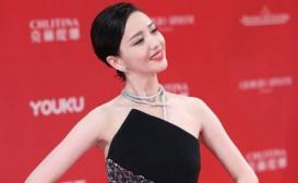 央视春晚主持人阵容公布 将包含演员佟丽娅