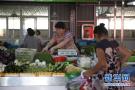 石家庄市场监管局对食堂食品安全管理提出6项要求