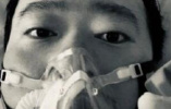 两部门:符合条件的因工作感染新冠肺炎殉职人员应评定为烈士