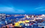 河北省出台十条措施支持外贸企业发展
