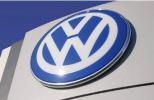 大众与20万德国车主达成和解:将就排放门赔偿6.2亿欧元