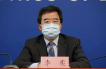 北京:防疫一线医务人员子女入学优先保障