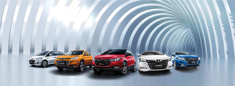 电动汽车,销量,富士康,纳智捷,东风裕隆