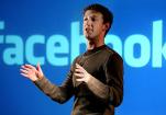 Facebook进军电视领域 节目要达到《纸牌屋》水准