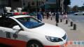 抚顺连日整治南站地区交通秩序初见成效 设岗执法盯出租车占道揽客