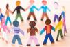 全省首个区级人力资源服务联盟成立