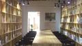 50年的老旧民房变身最美农家书屋