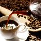 黑咖啡最防癌
