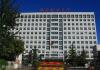 北京联合大学新设两专业 4学院更名