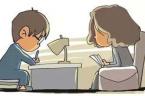 良好家庭氛圍有助高考