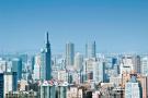 南京二手房卖家观望情绪浓 挂牌量减少14%