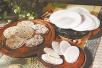 龟苓膏、茯苓饼……中药零食别乱吃 当心带来副作用
