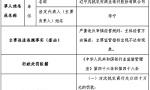 沈抚农商行因严重违反审慎经营规则罚款40万元