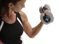 法专家打破健身误区:肌肉酸痛不等于锻炼有效