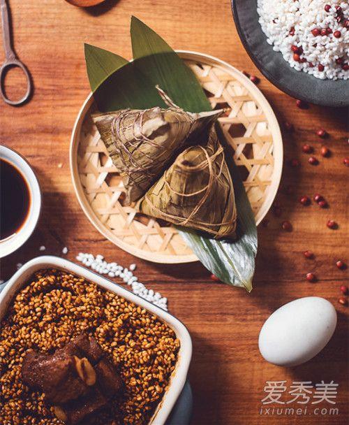 端午节粽子哪个牌子的最好吃