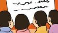"""沈阳今年90%以上医疗机构开设""""老年绿色通道"""""""