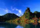 端午3天小长假 南京4A景区迎客168万人次